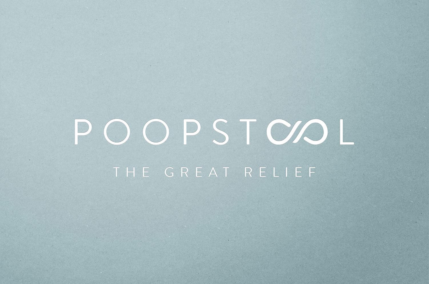 PooPStooL, Crossing Parallels Studio
