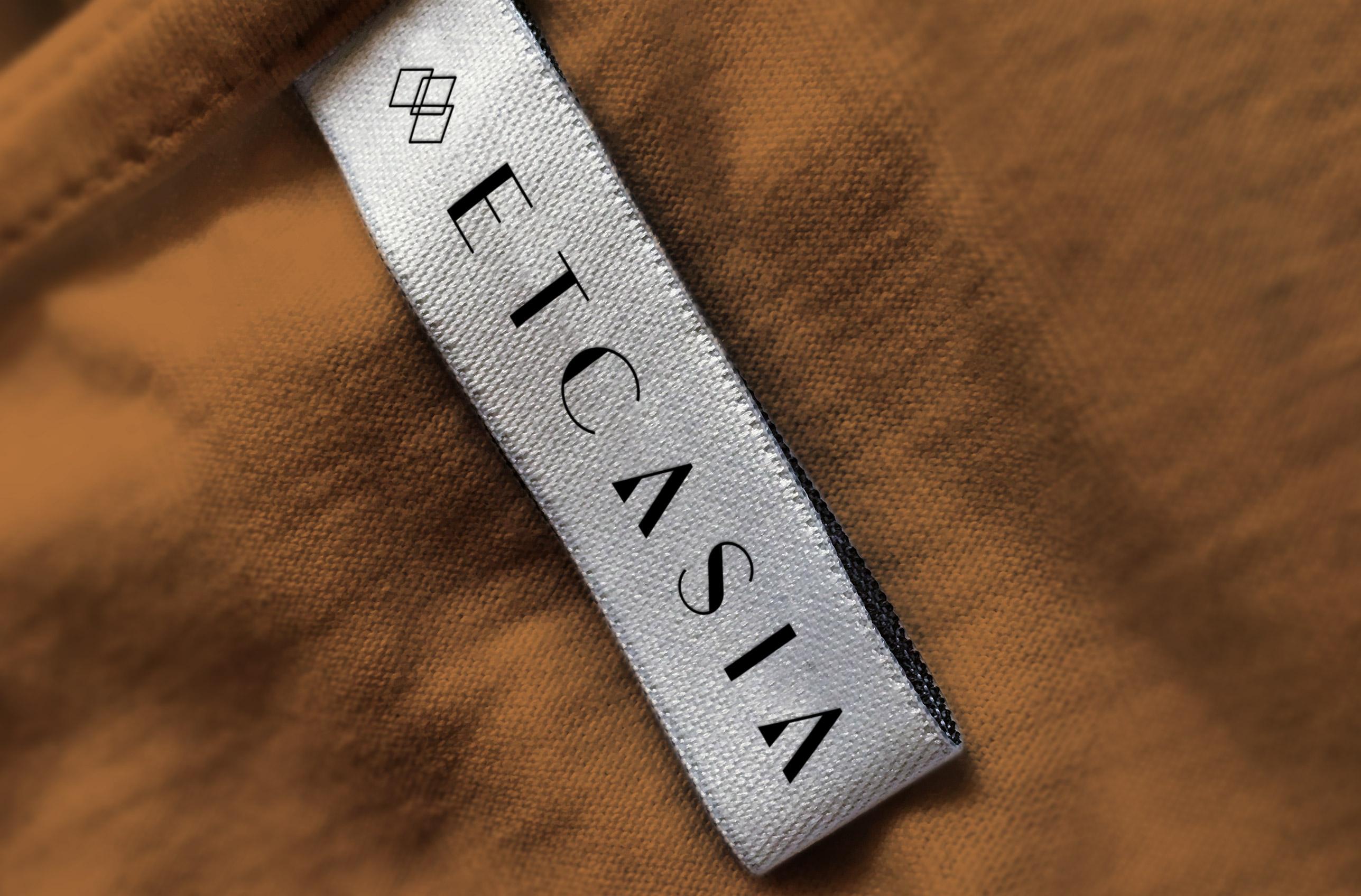 ETCASIA, Crossing Parallels Studio